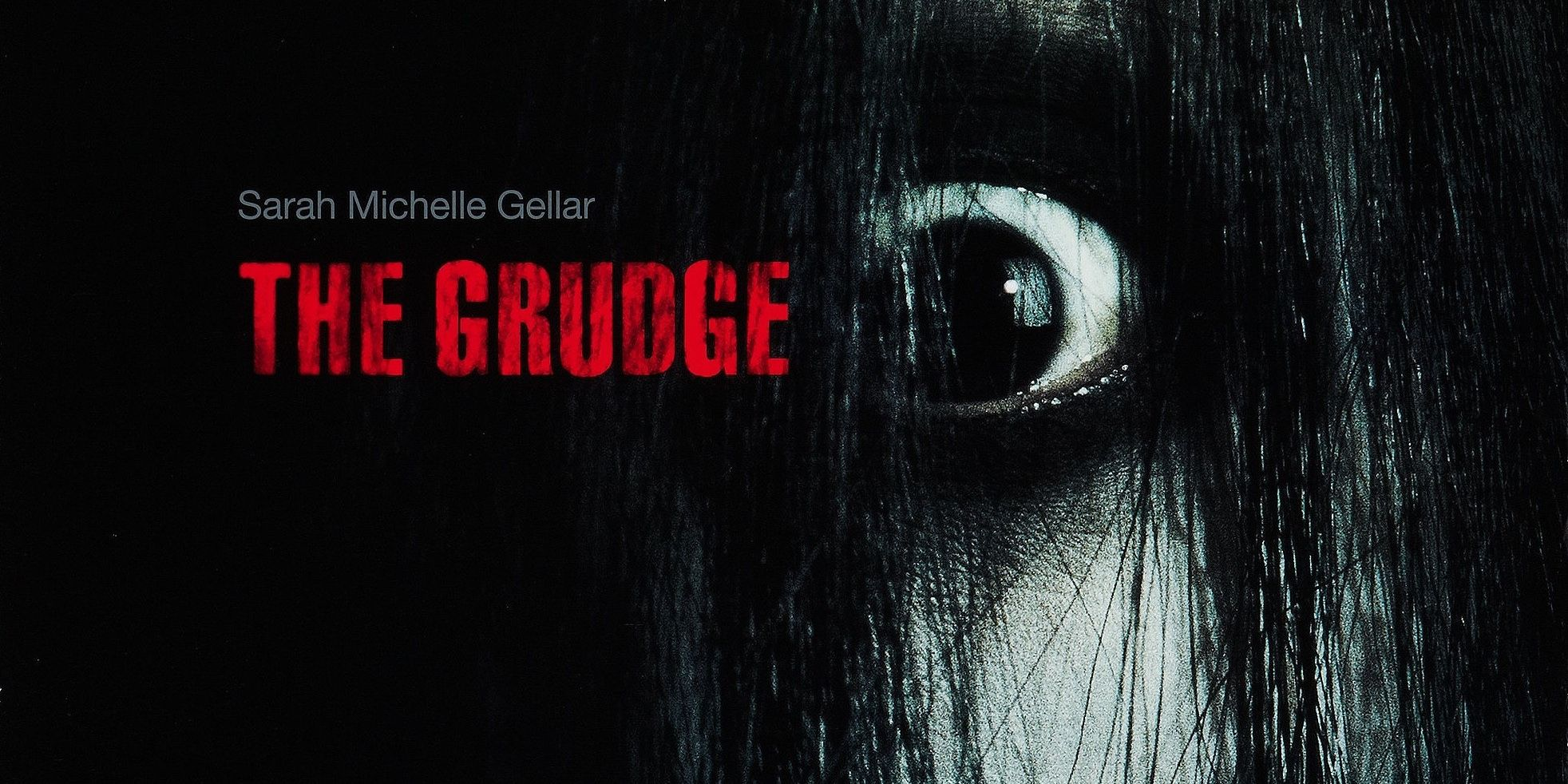 The Grudge Reboot First-Look Images Reveal the New Ghosts