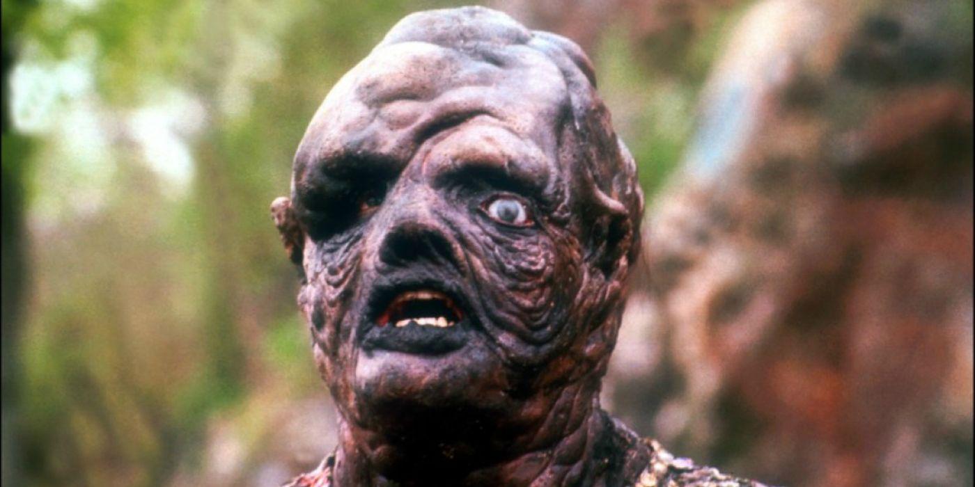 Toxic Avenger 'O Vingador Tóxico' Reboot Elenco com Peter Dinklage 1