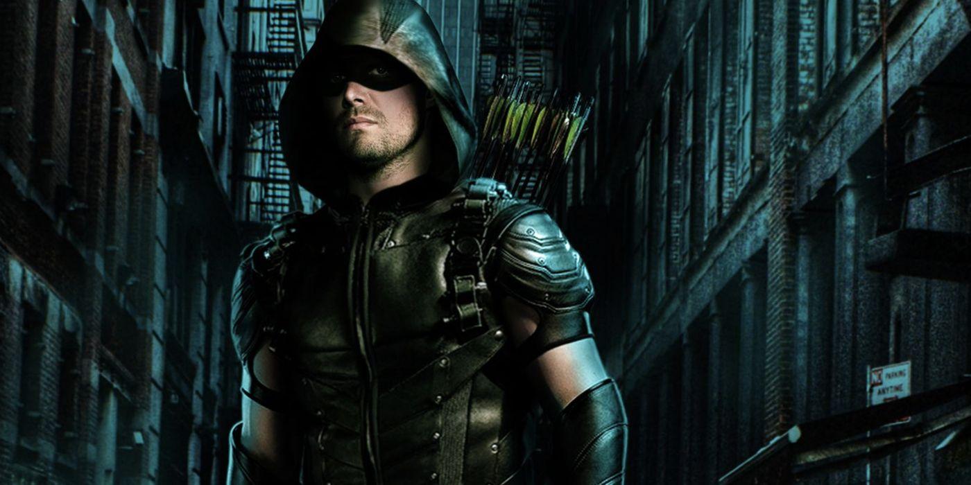 arrow season 4 complete torrent
