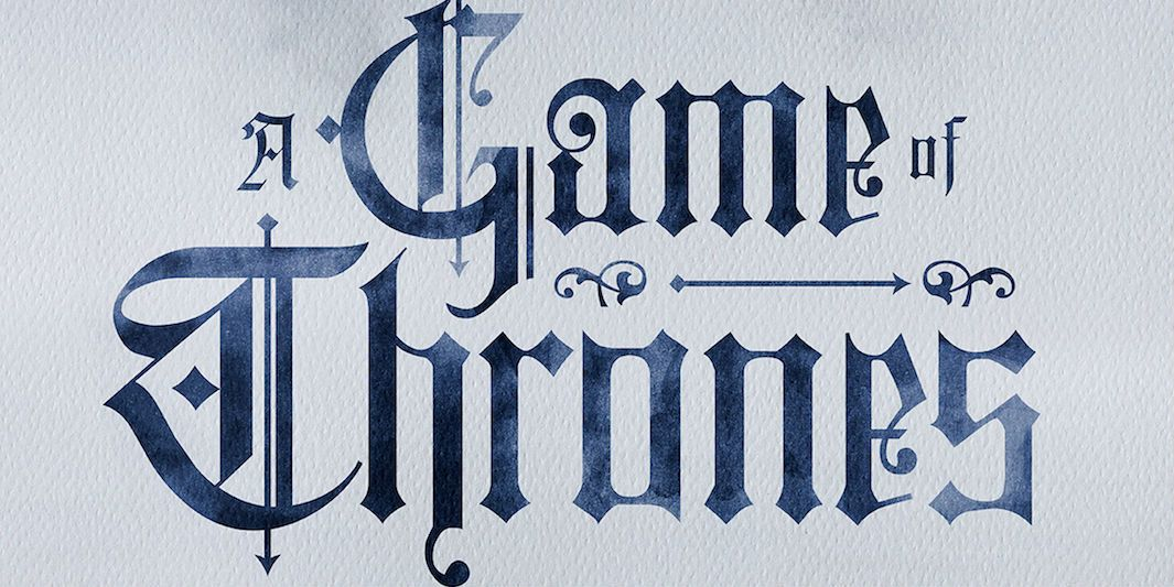 a game of thrones enhanced edition epub download