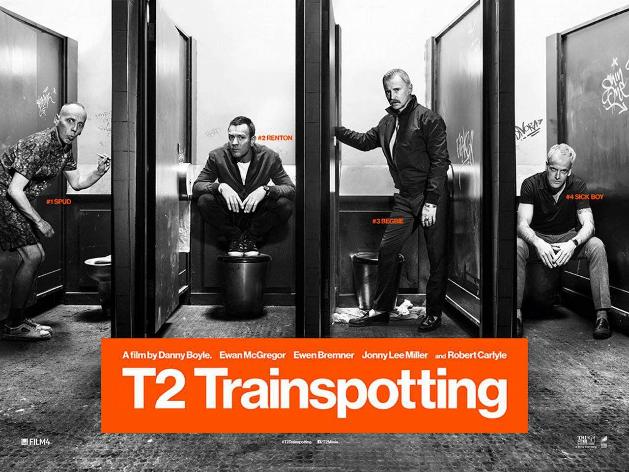 t2 trainspotting 2019