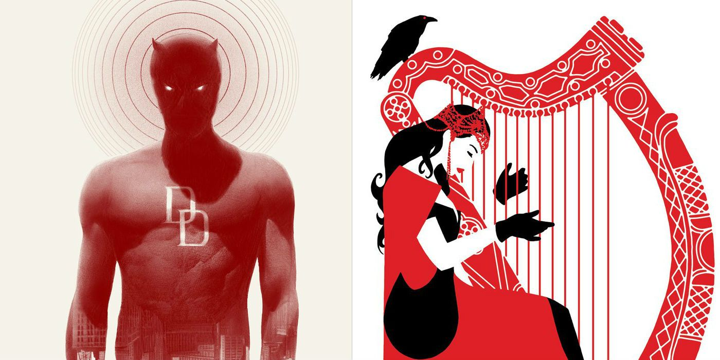https://static1.srcdn.com/wordpress/wp-content/uploads/2017/01/Daredevil-and-Scarlet-Witch-Posters-by-Mondo.jpg