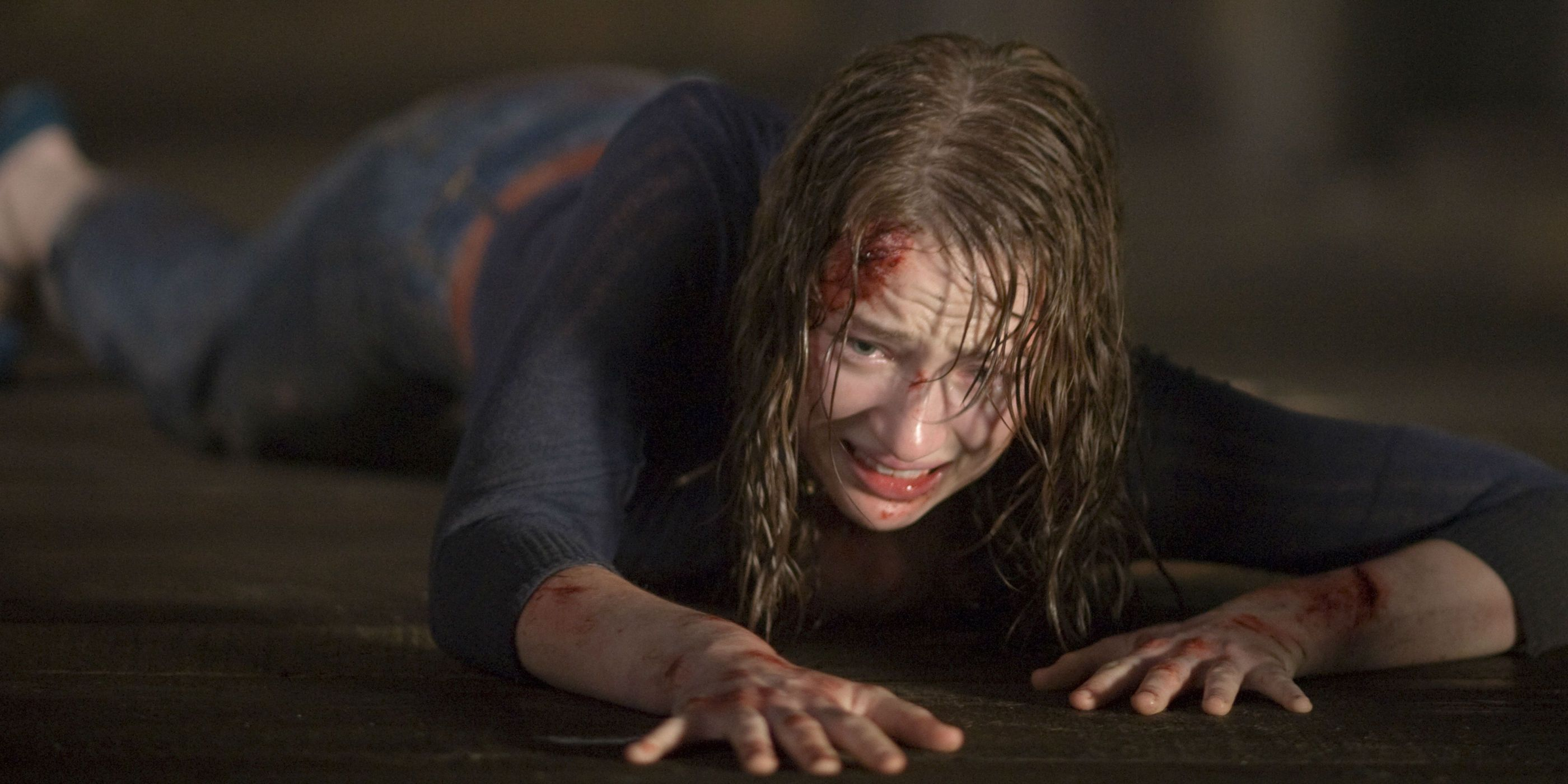 15 Worst Horror Movie Cliches That Just Keep Being Used