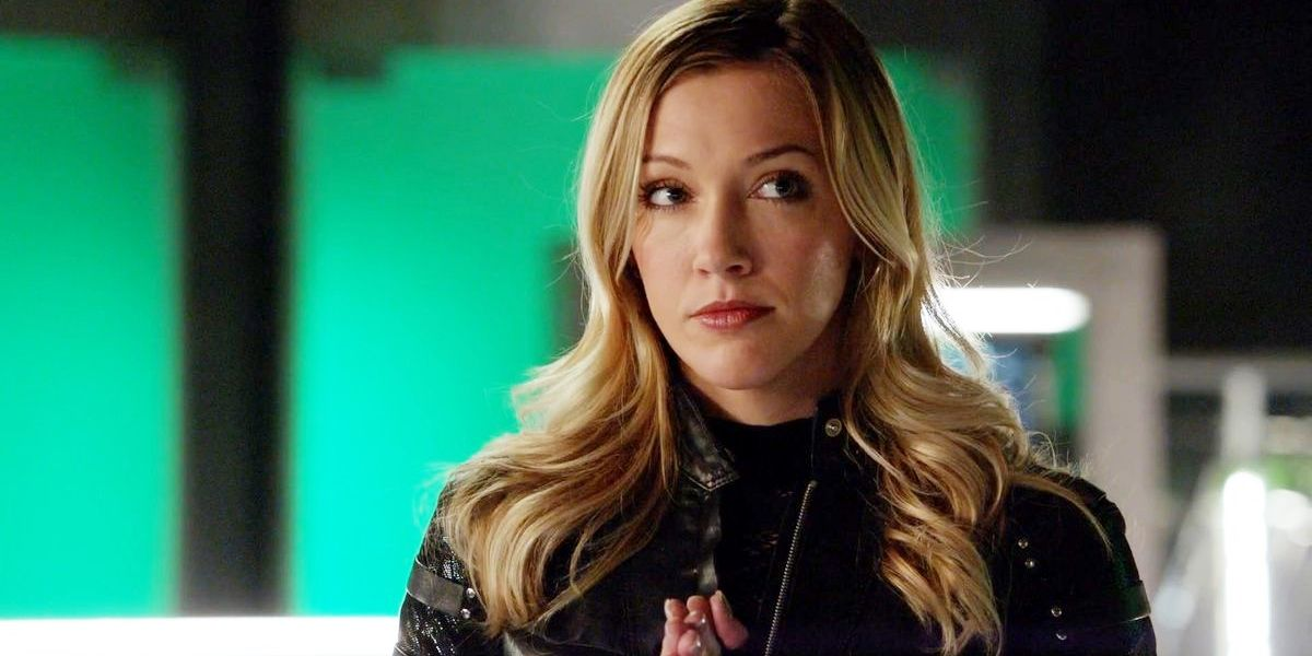 arrow laurel