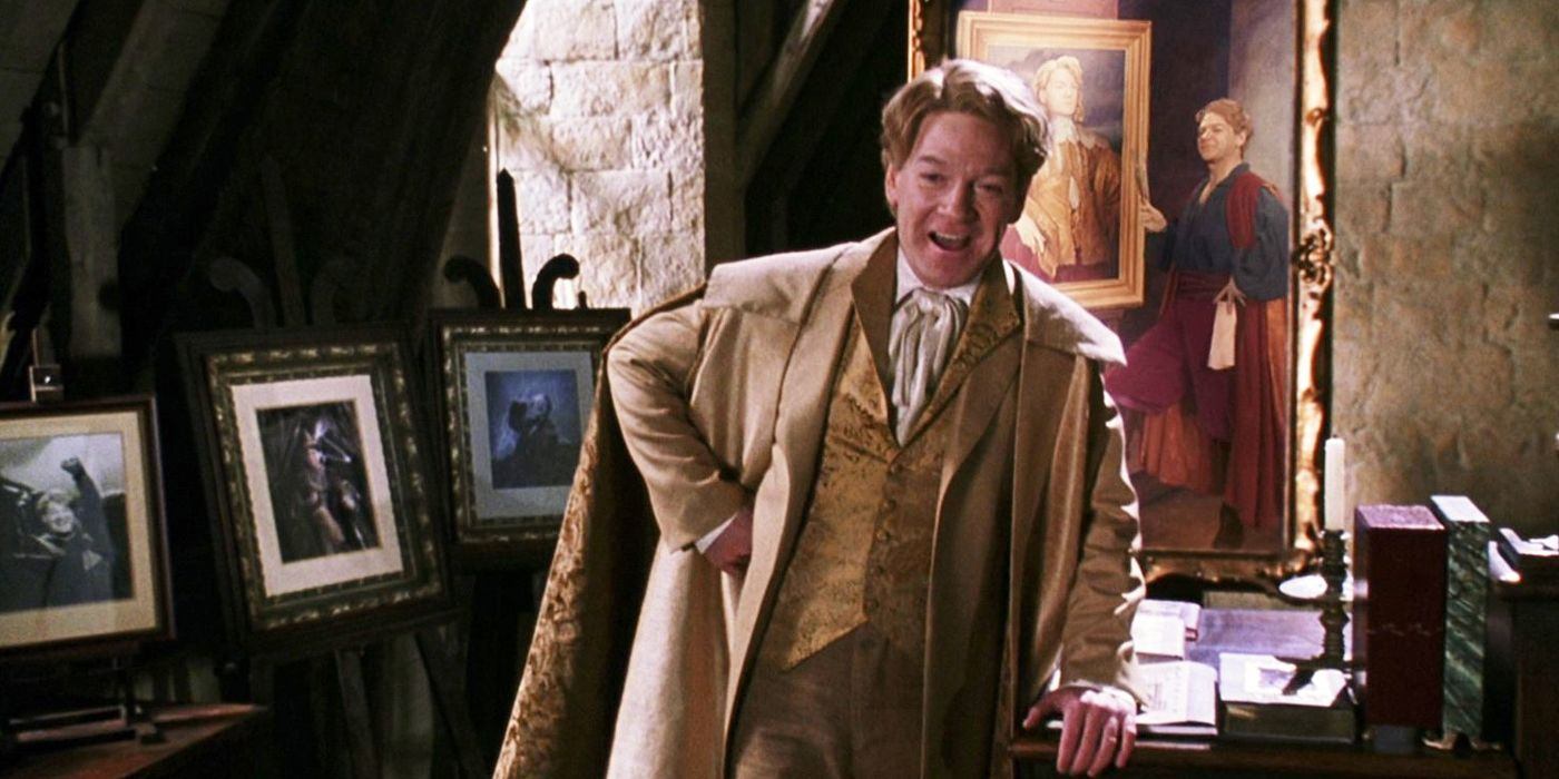 The Most Hated Professors In The History Of Hogwarts Ranked Inerd