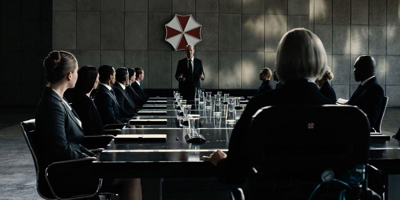 Resident-Evil-The-Final-Chapter-Umbrella.jpg