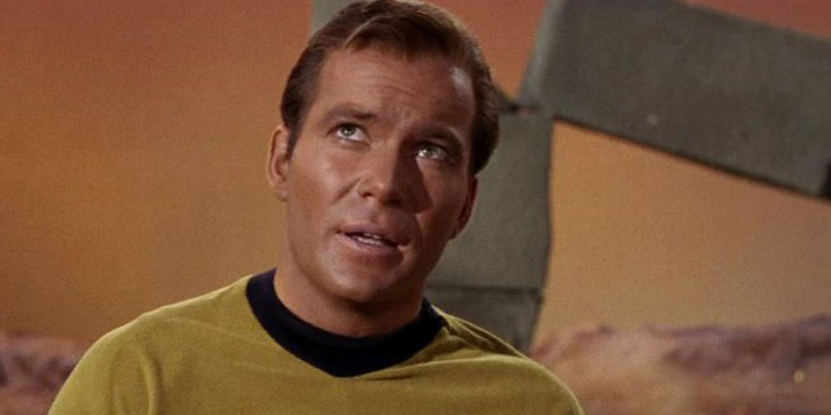Keep it gay by william shatner