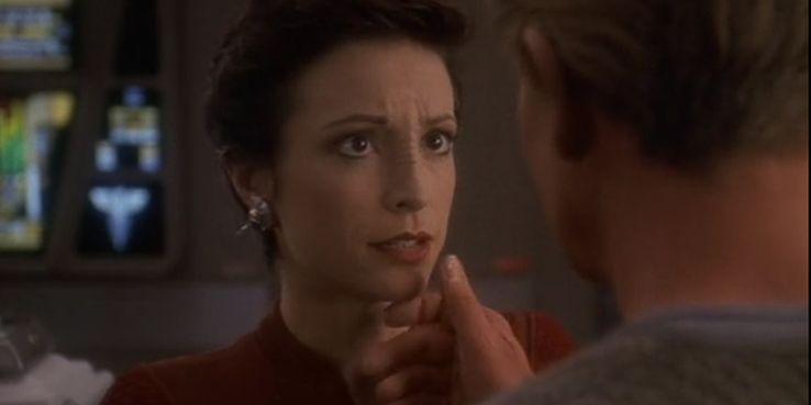 Star Trek: The 10 Biggest Deep Space Nine Twists and Reveals