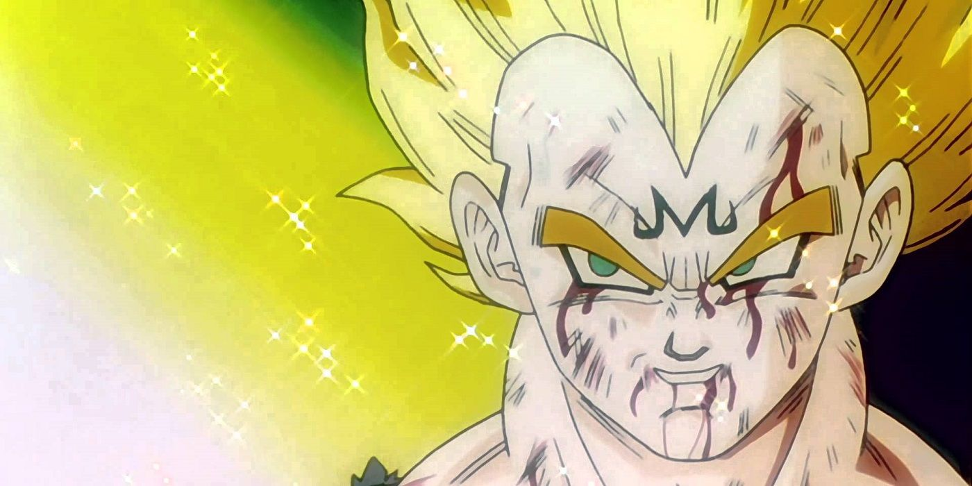 Dragon Balls Most Heartbreaking Deaths Screenrant