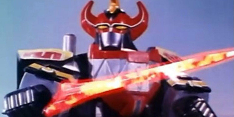 Power Rangers Samurai Sentai Shinkenger Dx Kyoryu Origami Espada Zord Japão  4171 | eBay | 750x1500