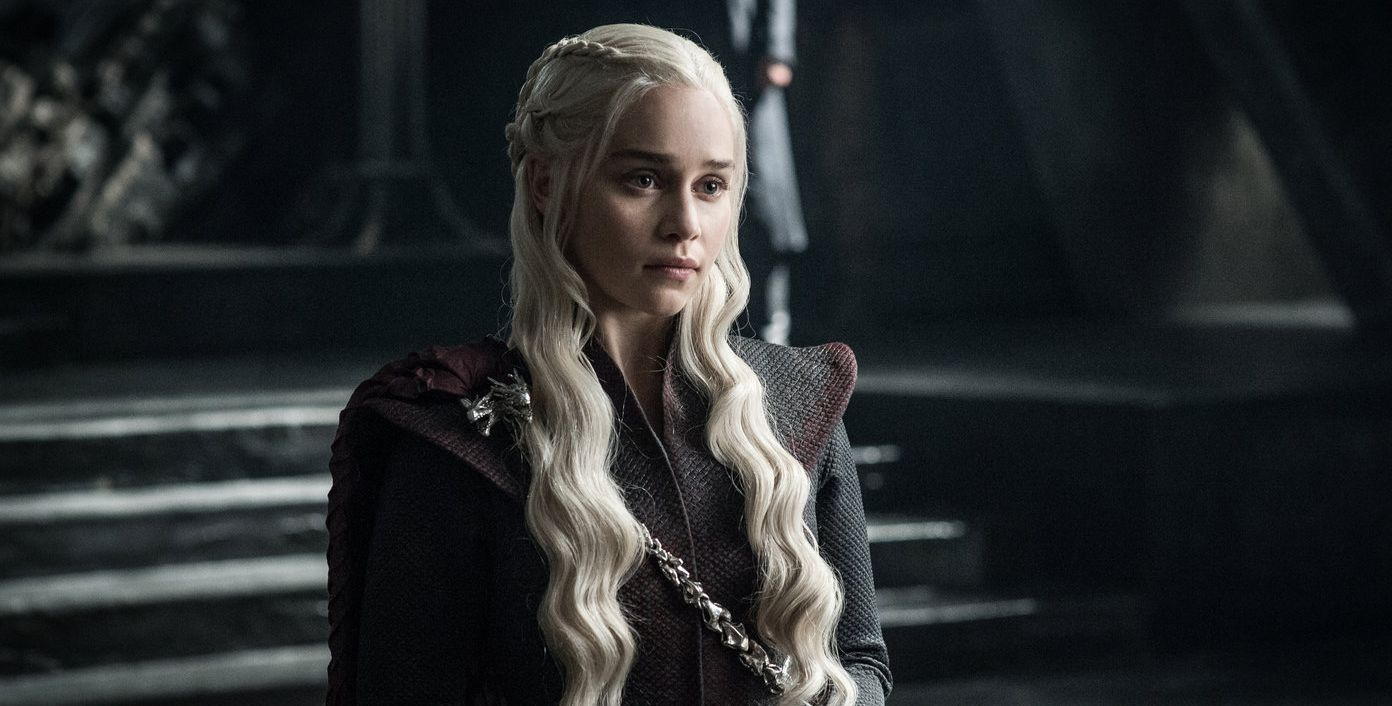 Game of Thrones: How Daenerys Should Invade Westeros