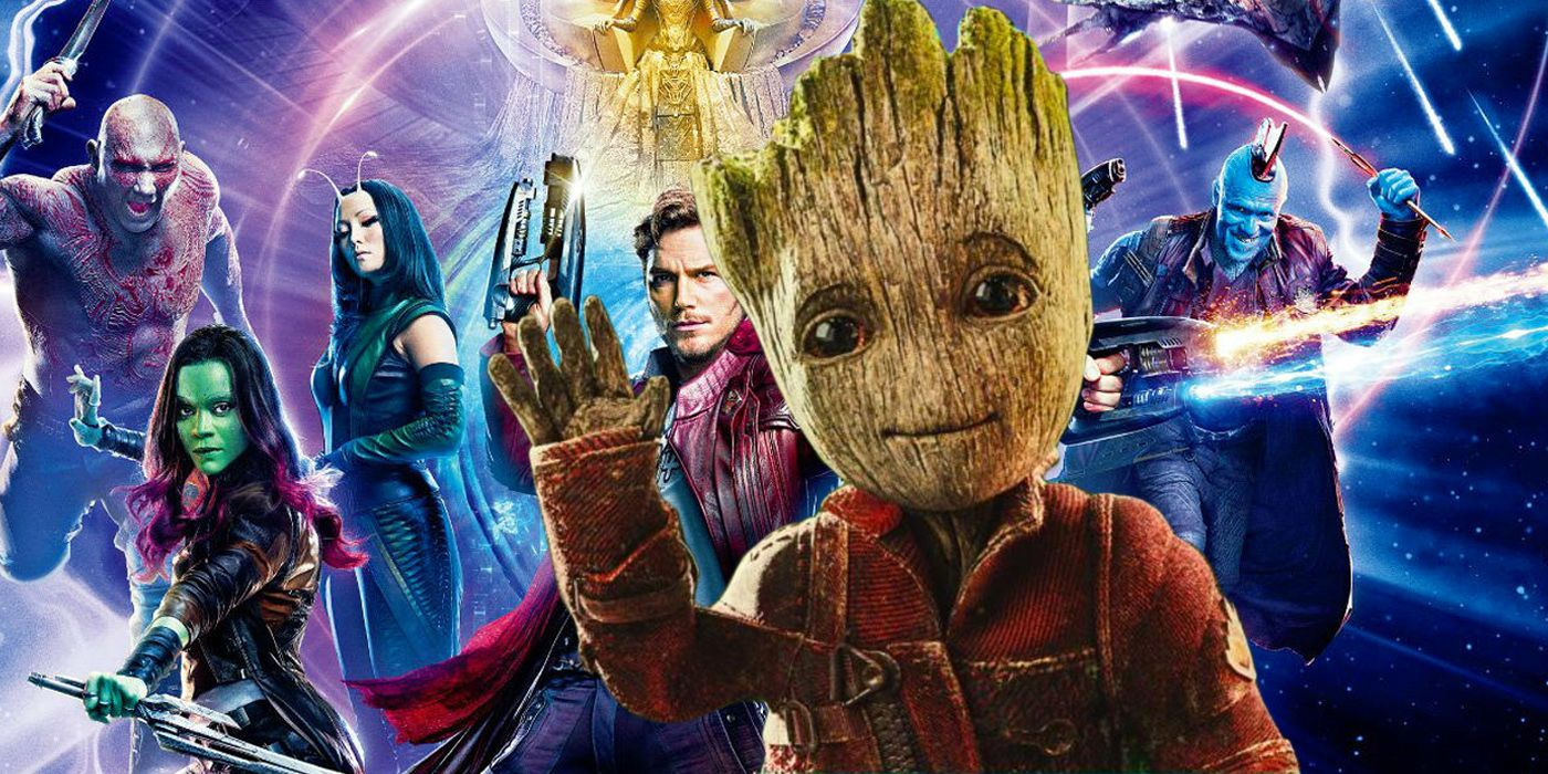 Guardians Of The Galaxy Stream Kinox.To
