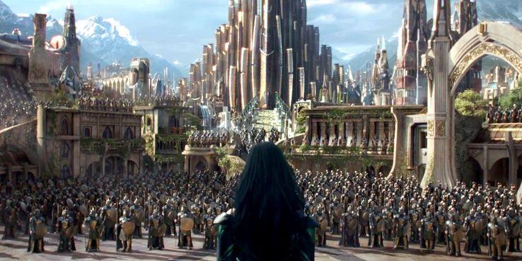 Avengers: Endgame Öncesi Özet, Her Filmden Hatırlanması Gereken En Önemli Şeyler! - Geekrobats