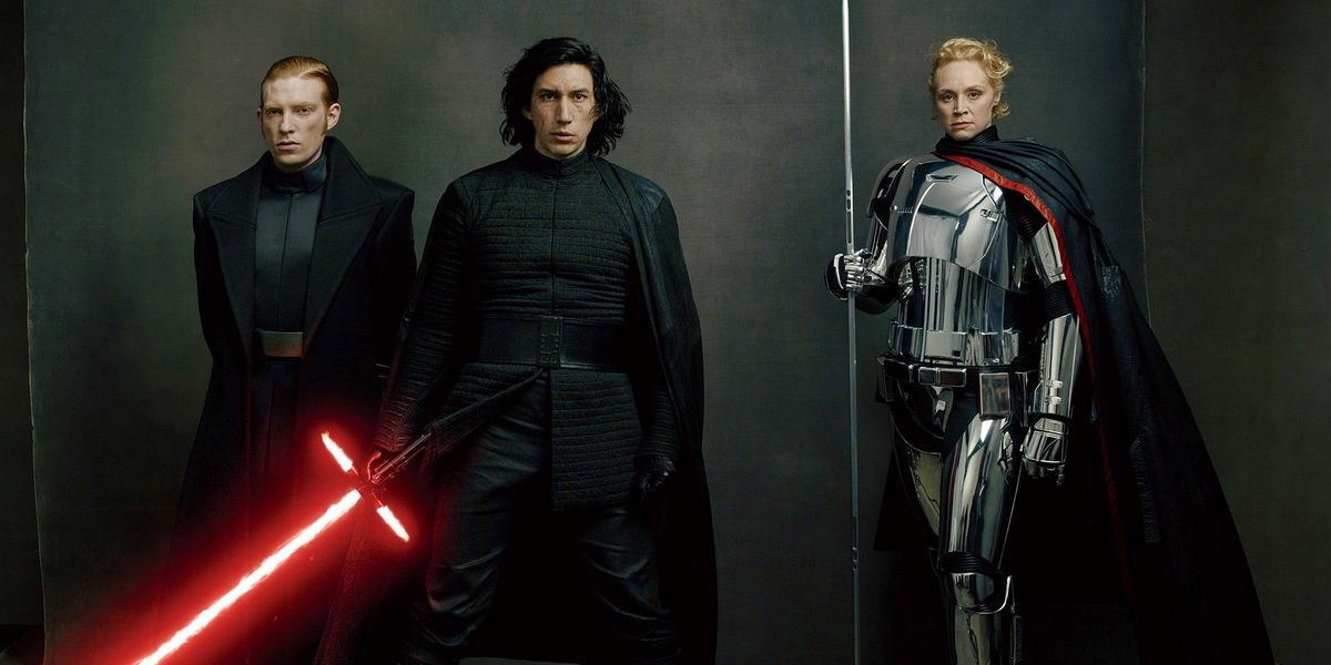General-Hux-Kylo-Ren-and-Captain-Phasma-in-Star-Wars-The-Last-Jedi.jpg