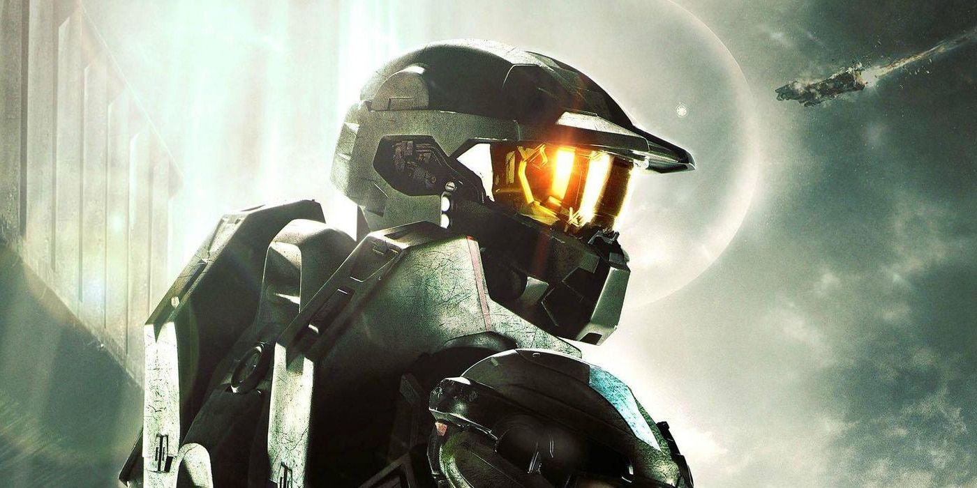Showtime S Halo Tv Series Sets Fall 2018 Filming Start Date