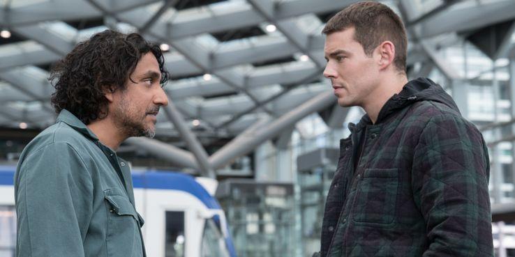What You Should Know About Sense8 Season 2 | ScreenRant