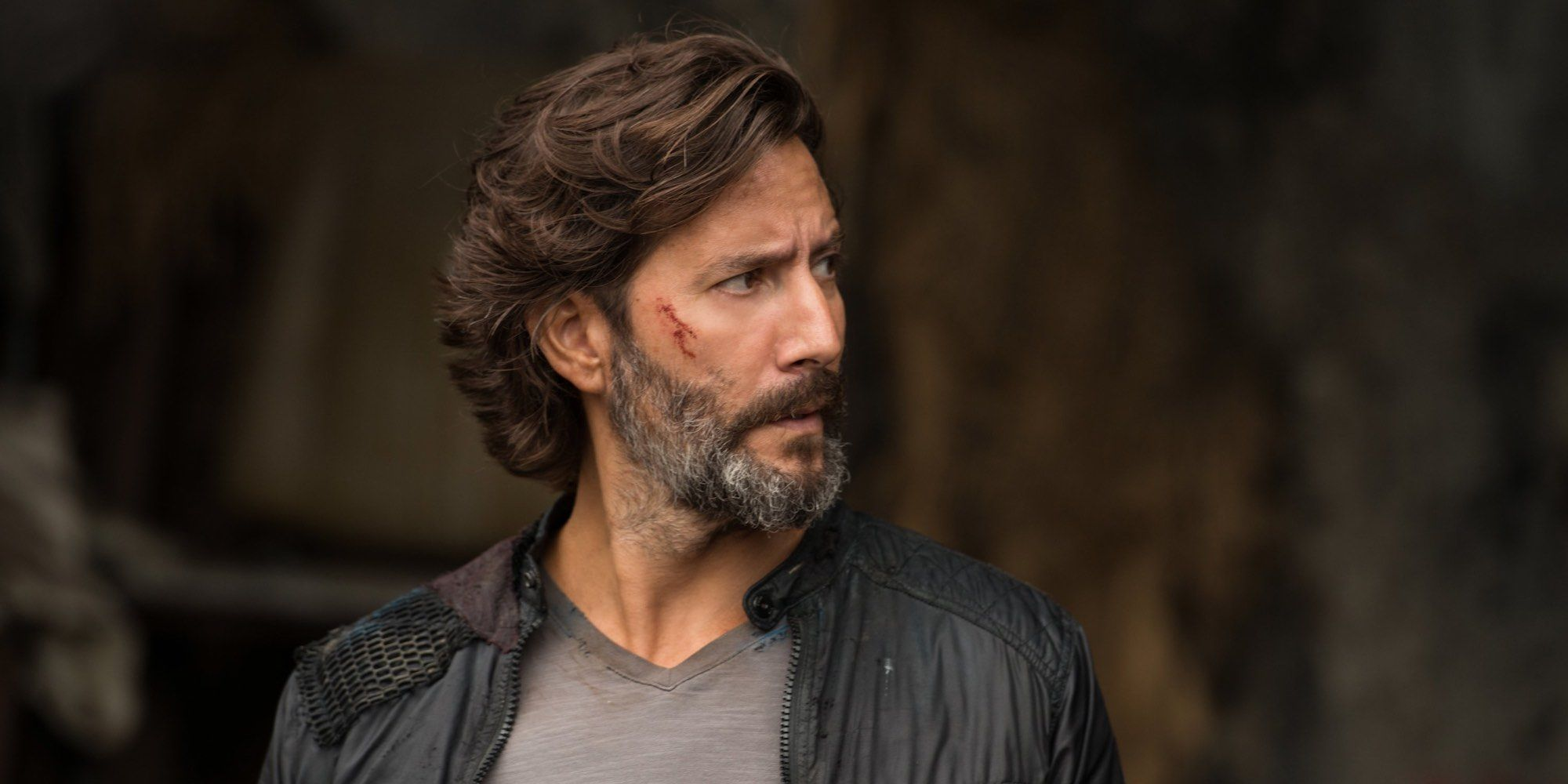 Inhumans Adds More New & Original Characters | ScreenRant