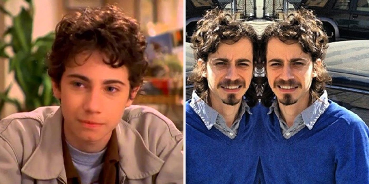 All About Lizzie 2012 where are they now? the cast of lizzie mcguire | screenrant