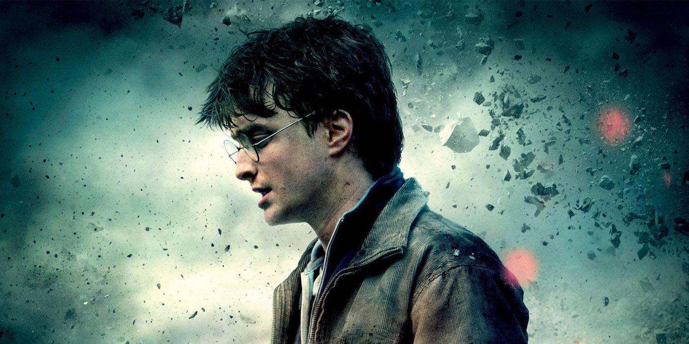 Daniel Radcliffe escalado como vilão em Lost City of D 1