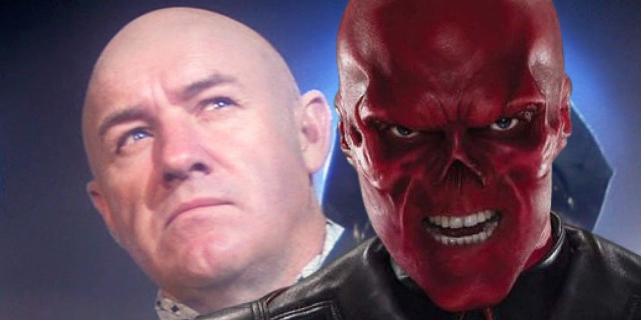 15 Most Overrated Comic Book Movie Villains Ever
