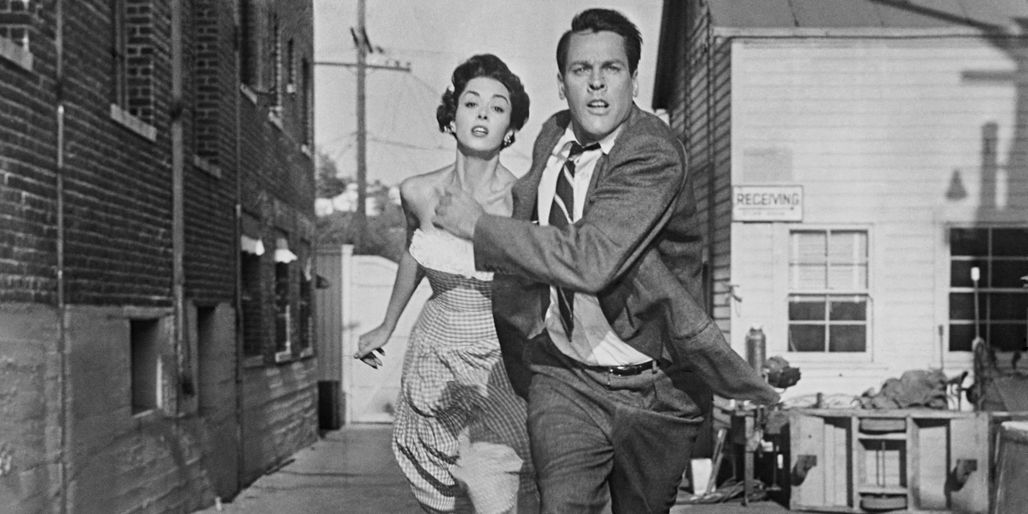 New Invasion Of The Body Snatchers Remake On The Way