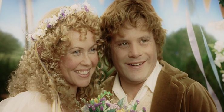 10 Heartwarming And Heart Aching Samwise Gamgee Quotes