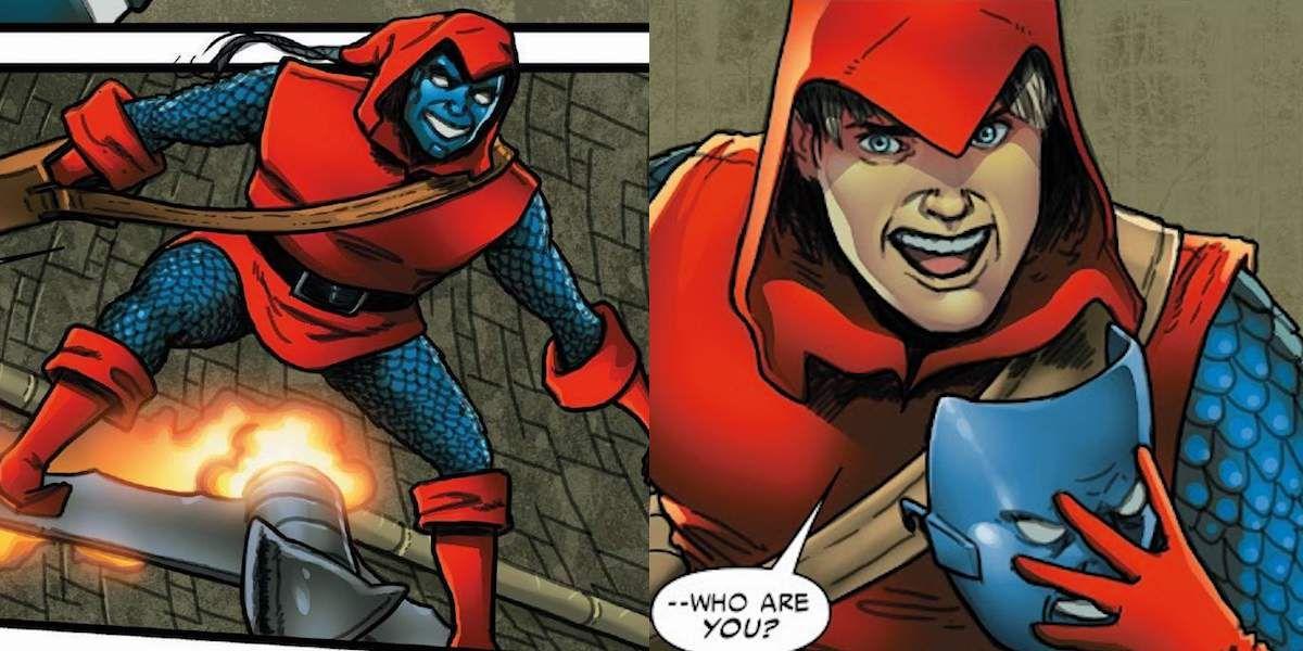 Spider-Man: 15 Goblins Not Named Norman Osborn | ScreenRant