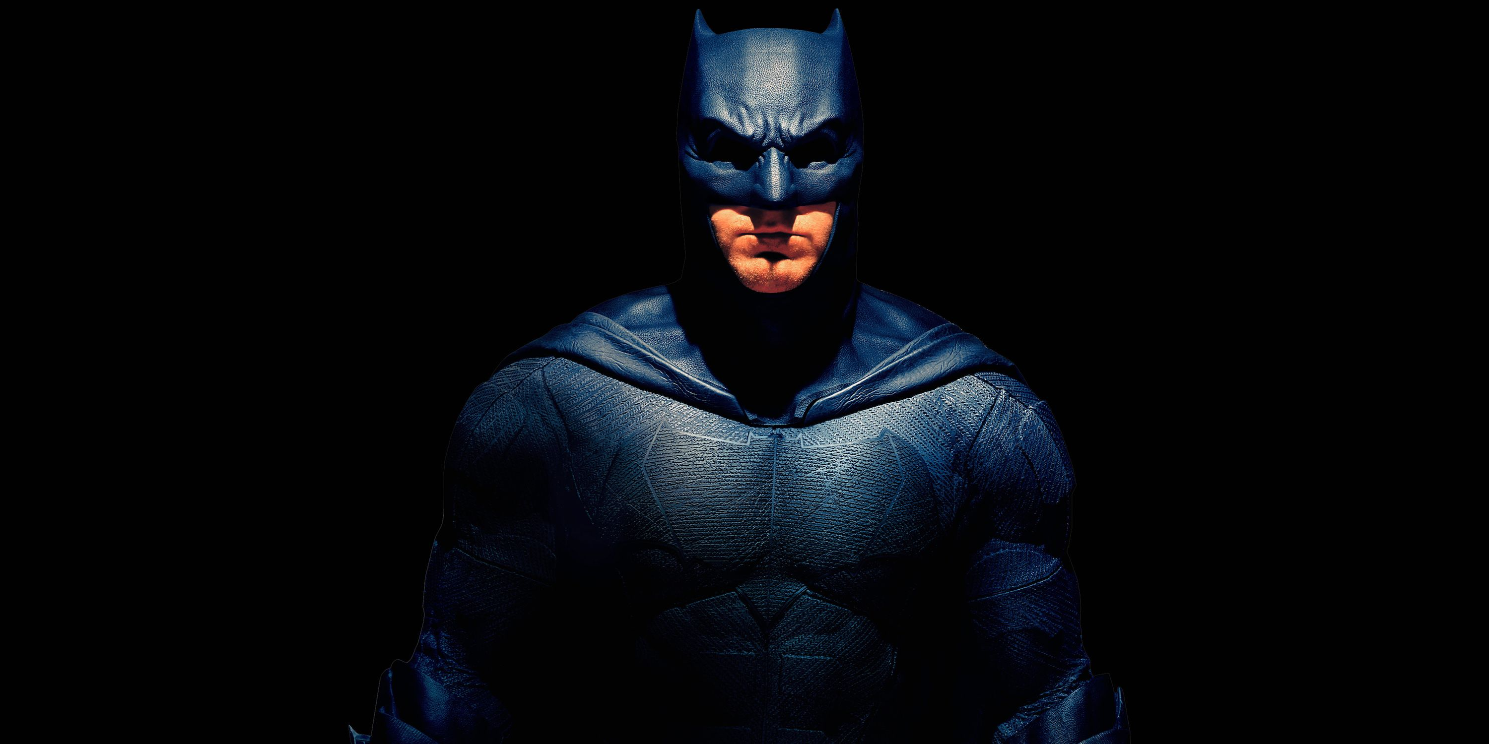 The batman movie trailer cast every update you need to know voltagebd