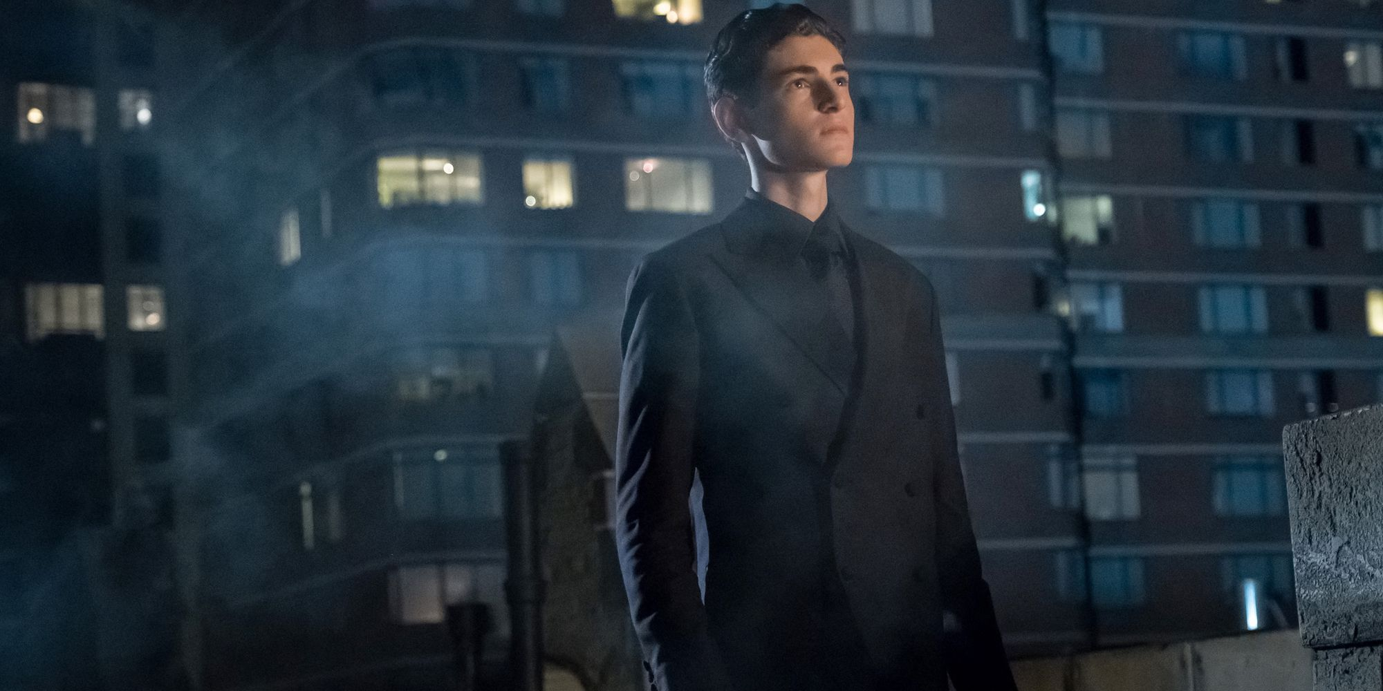 Une soirée pour une nouvelle année [ouvert pour tout le monde] David-Mazouz-in-Gotham-Season-4-Episode-1