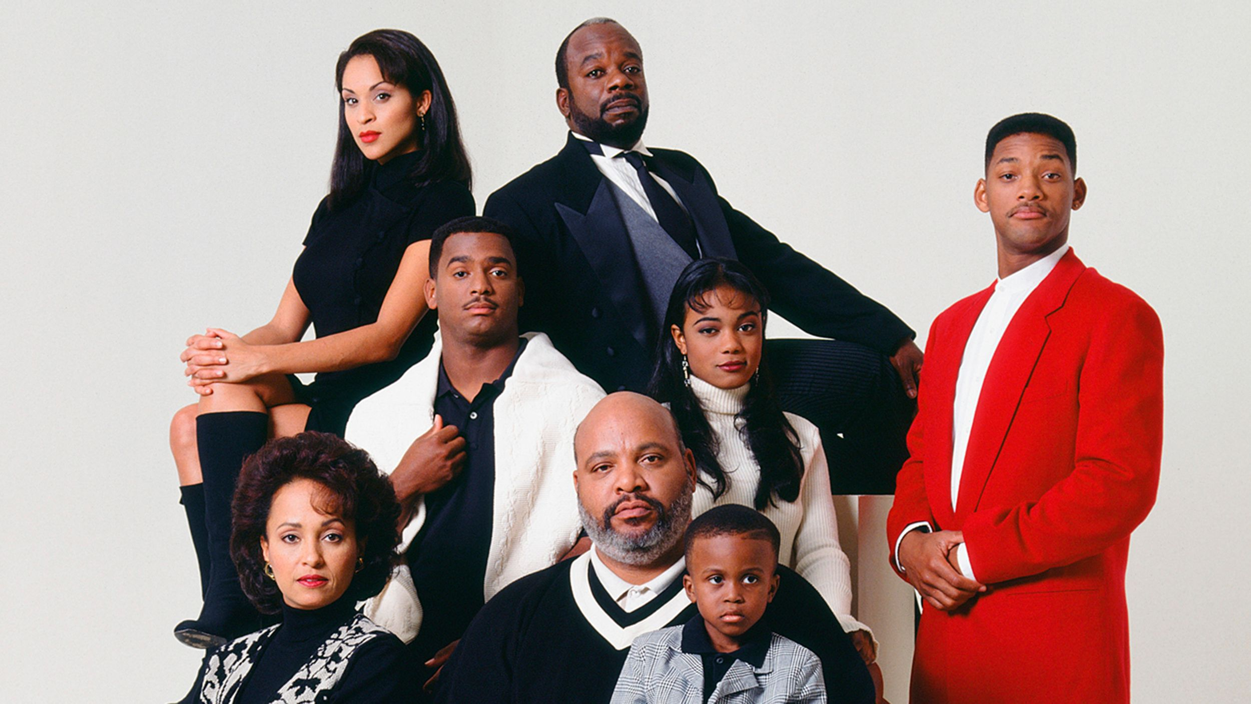 The Fresh Prince Of Bel-Air: 5 Best (& 5 Worst) Episodes