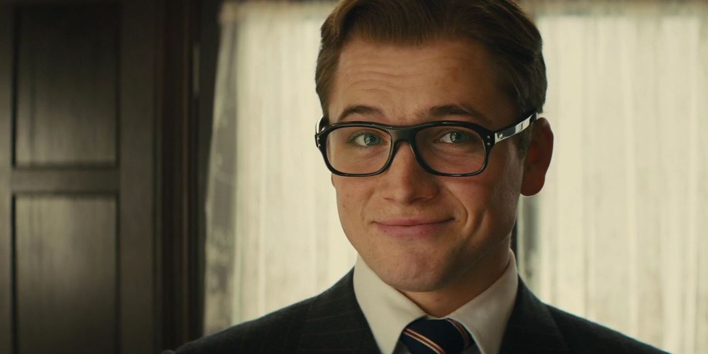 Kingsman 3 Movie Trailer, Cast, Every Update You Need To Know