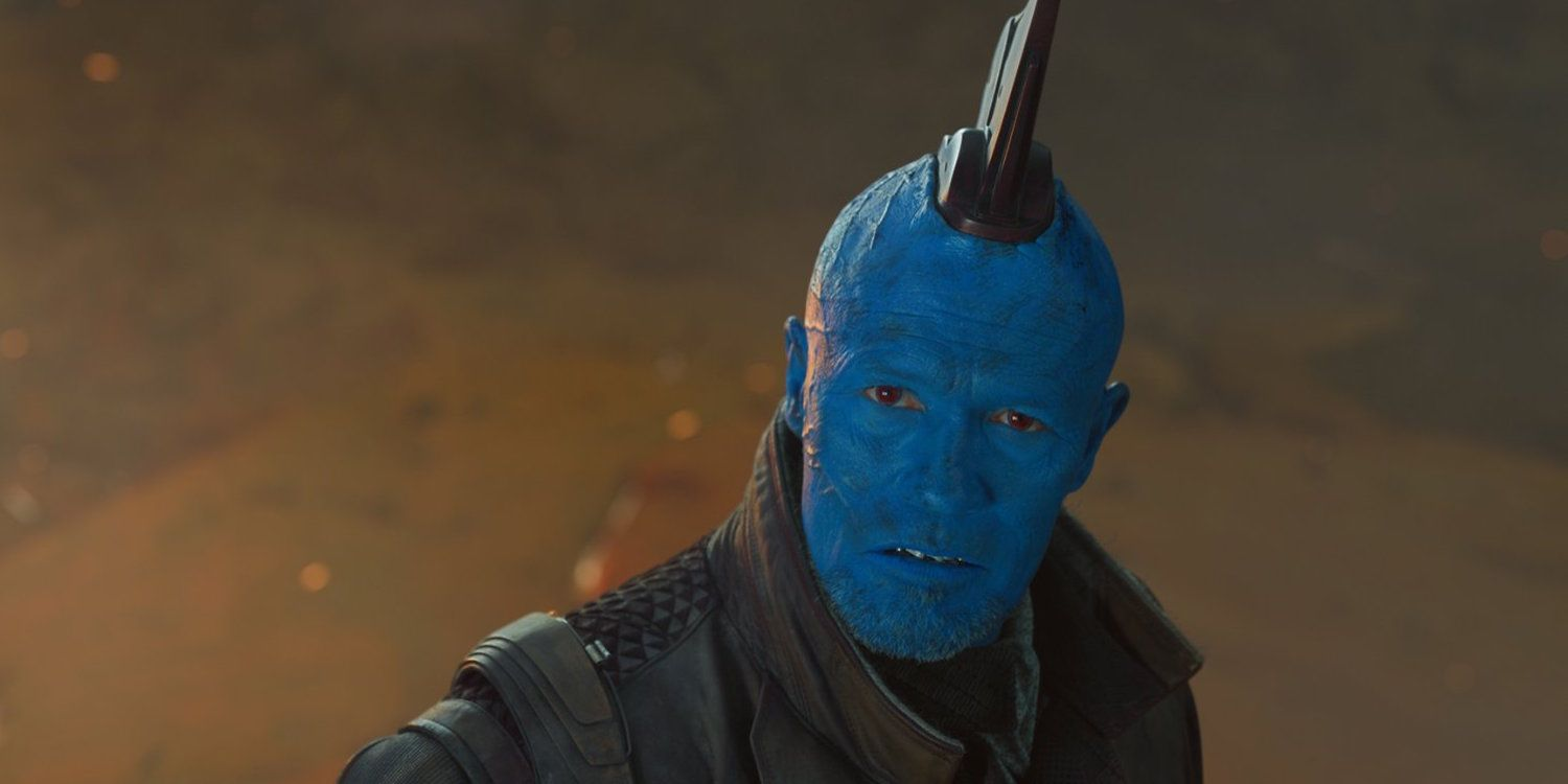 25 Dead MCU Characters More Important Than Thanos