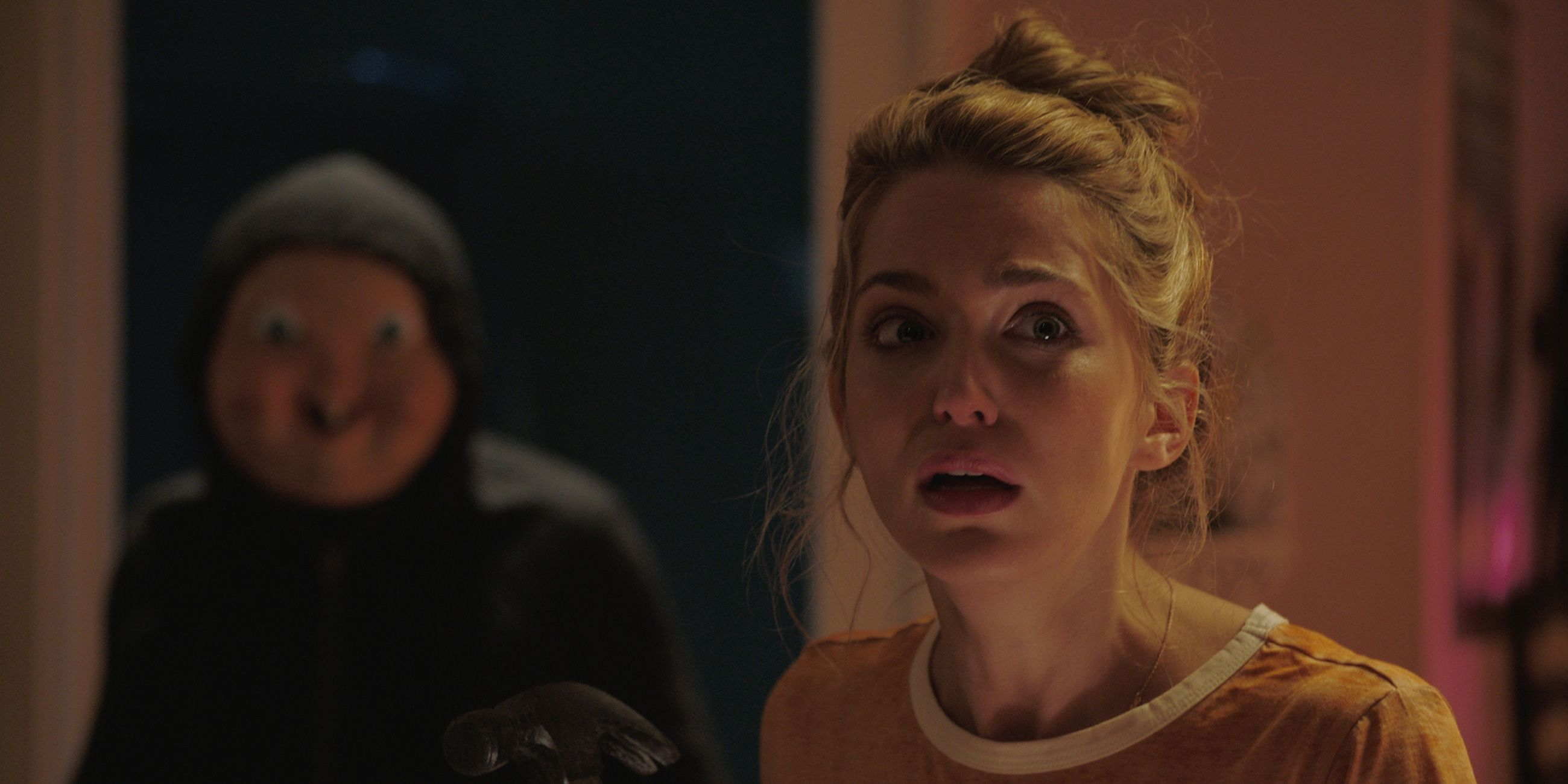 Tv And Movie News Blumhouse S Happy Death Day 2 Gets Official