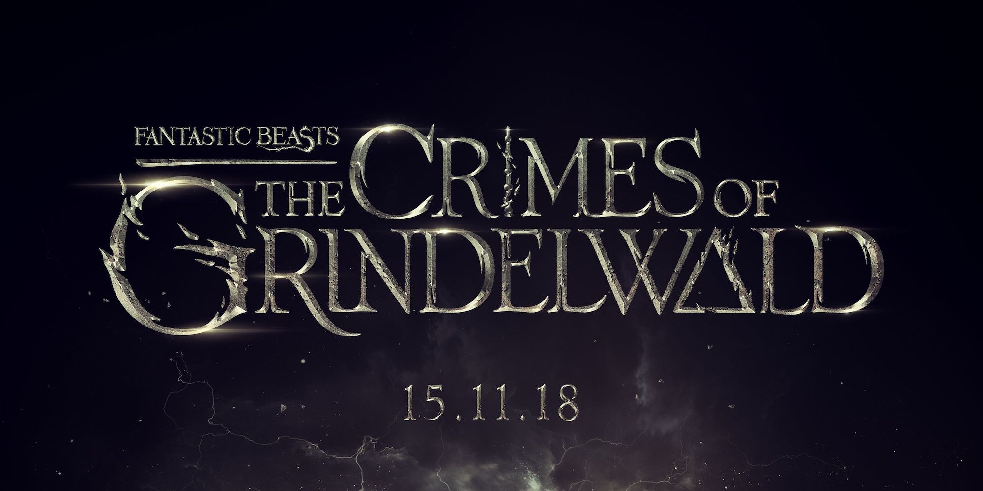 Imagini pentru fantastic beasts and where to find them 2