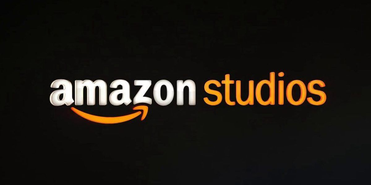 Real-estate investors are betting on Amazons HQ2 pick