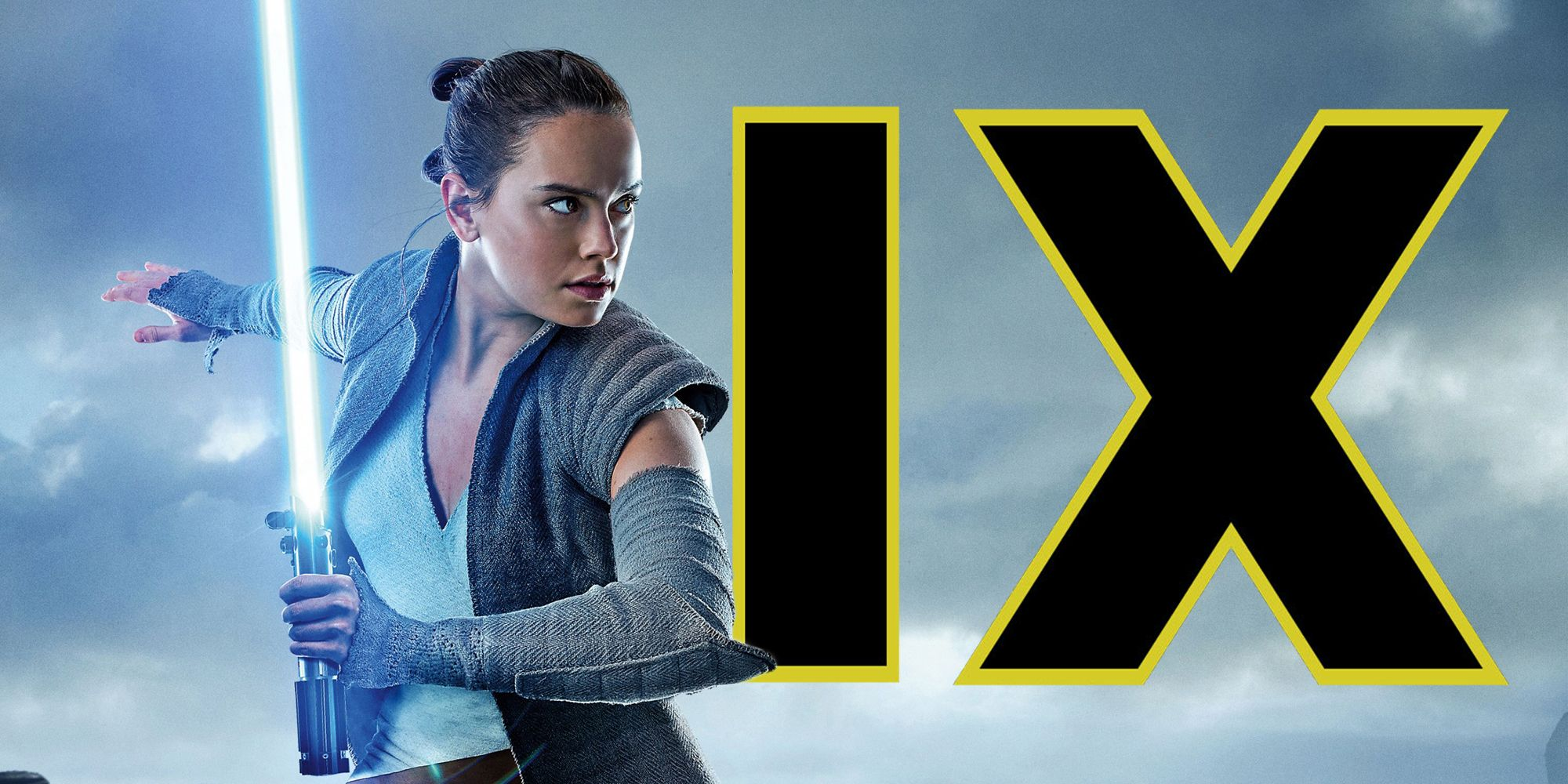 Star Wars Episode 9: Everything We Know So Far | ScreenRant - photo#3