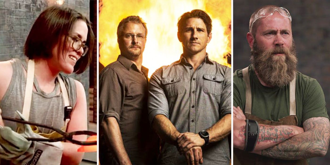 forged in fire season 4 download