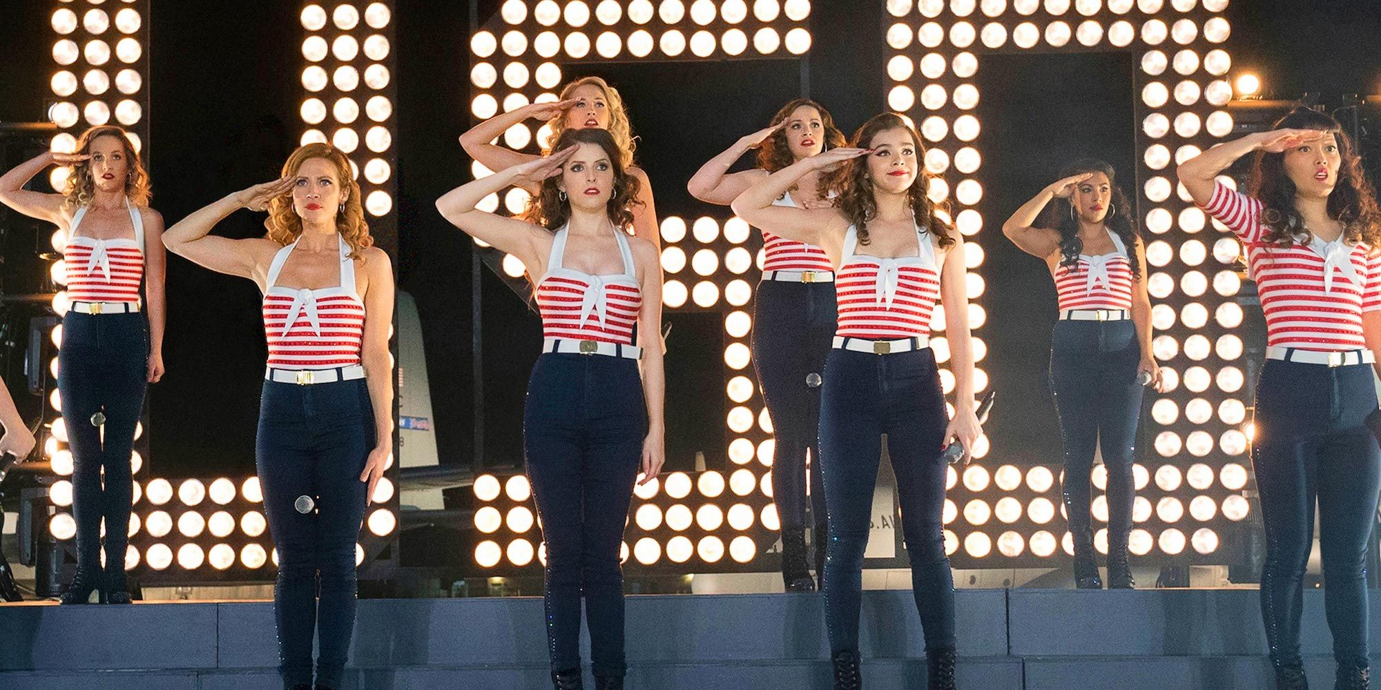 exs and ohs pitch perfect 3 mp3 download