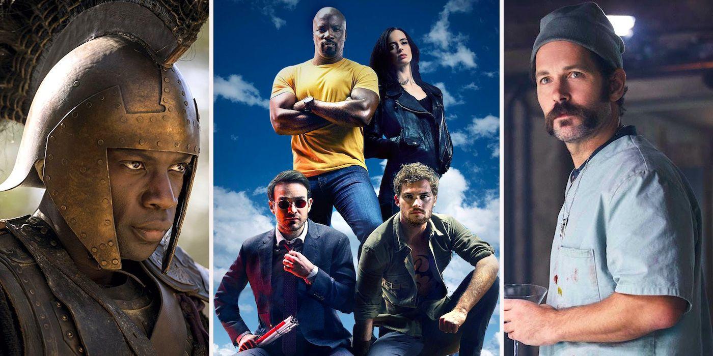 25 netflix originals to watch in 2018 screenrant