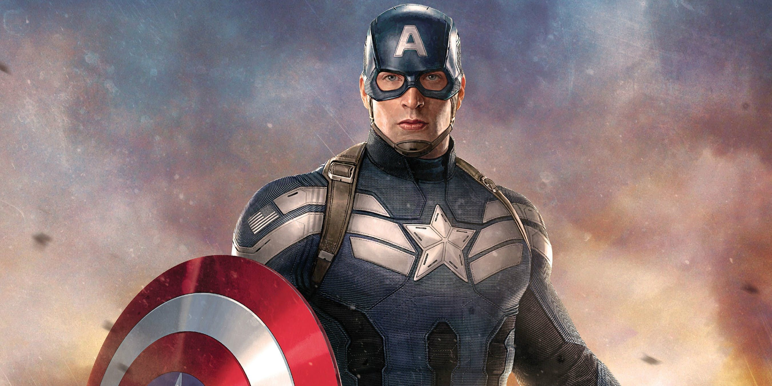captain america the first avenger full movie 1080p