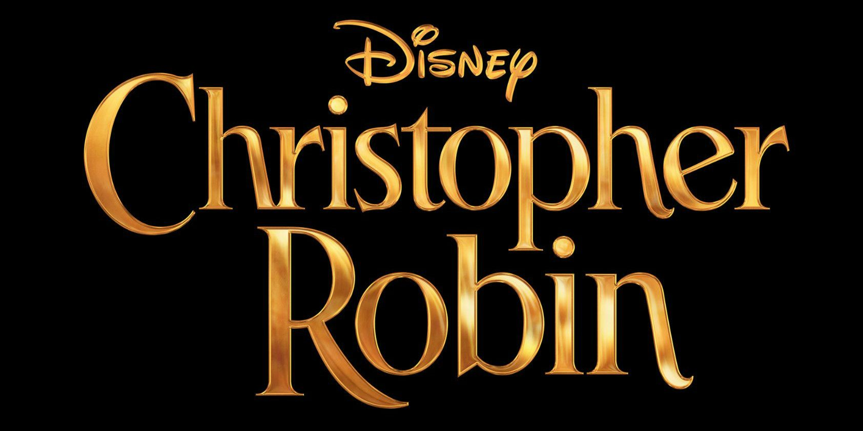 Disney S Live Action Christopher Robin Movie Gets A Synopsis