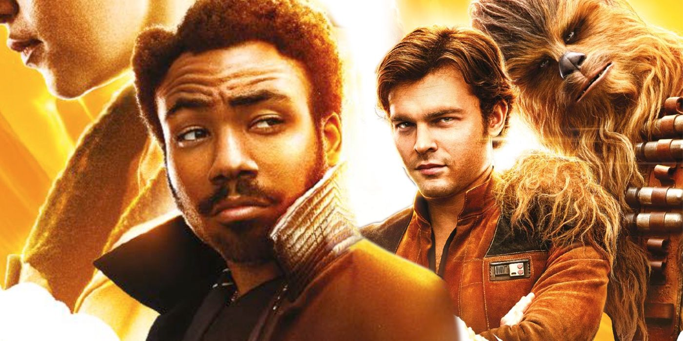 Solo is 39 a lot more fun 39 than other star wars movies - Vaisseau star wars han solo ...