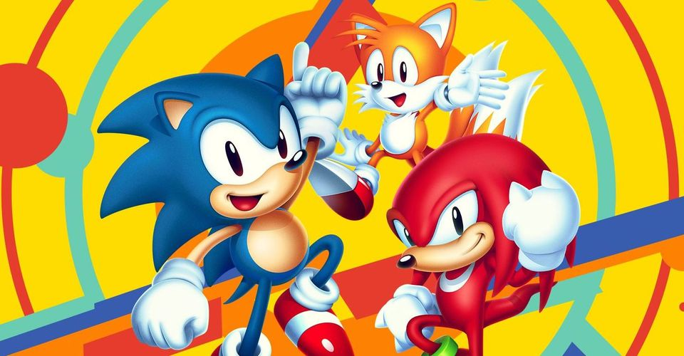 Sonic The Hedgehog 2 What Live Action Knuckles Tails May Look Like