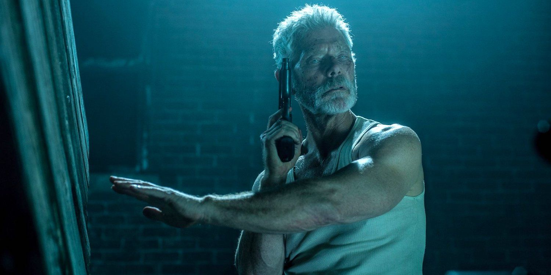 Stephen Lang Confirms Don't Breathe 2 | Screen Rant