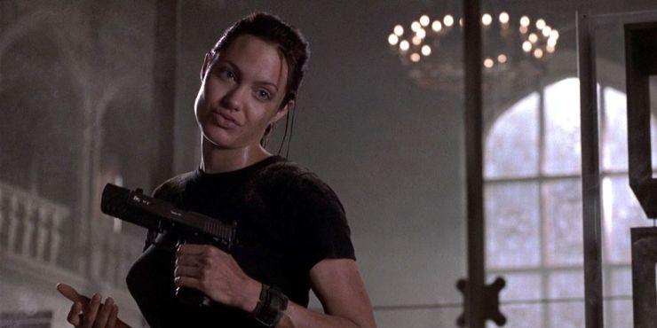 Tomb Raider 5 Reasons Why Alicia Vikander S Movie Is Better 5