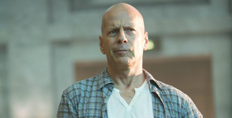 Die hard : Year Zero Bruce-Willis-in-A-Good-Day-to-Die-Hard