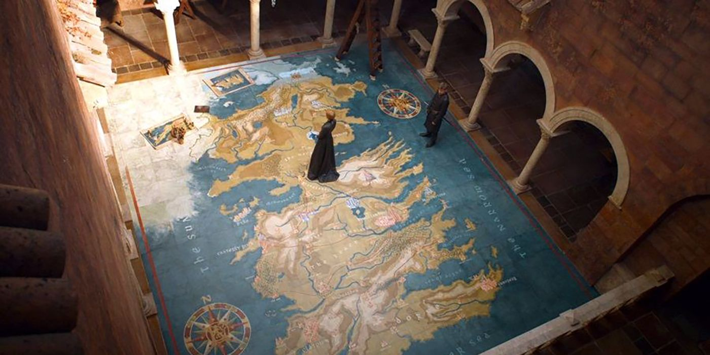 edufuentes     Game of Thrones Map as well Can you explain the geography of Game of Thrones    Quora together with  also The Game Of Thrones Wine Map   The Wines Of Westeros   VinePair furthermore  additionally How Cersei's Map Room Could Factor Into Game of Thrones Season 8 in addition Map of Westeros Frame Print from Game of Thrones – HBO Shop further Interactive Game of Thrones Map with Spoilers Control also Game of Thrones Map of Westeros Banner  Game of Thrones Flags as well Amazon    Game of Thrones Map of Weste Epic Fantasy Action HBO TV together with This map shows you around the Game of Thrones universe further Game of Thrones Cerseis Westeros Map 27 Puzzle Dark Horse   ToyWiz additionally  as well Game of Thrones   Di iki besides An interactive Game of Thrones map – Max Hermansson – Medium besides Interactive Game of Thrones Map with Spoilers Control. on game of throens map