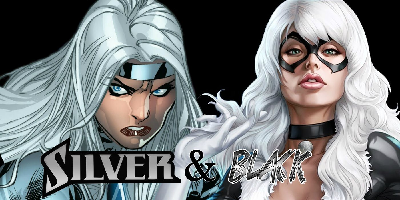 Silver & Black's Production Delayed Indefinitely | Screen Rant