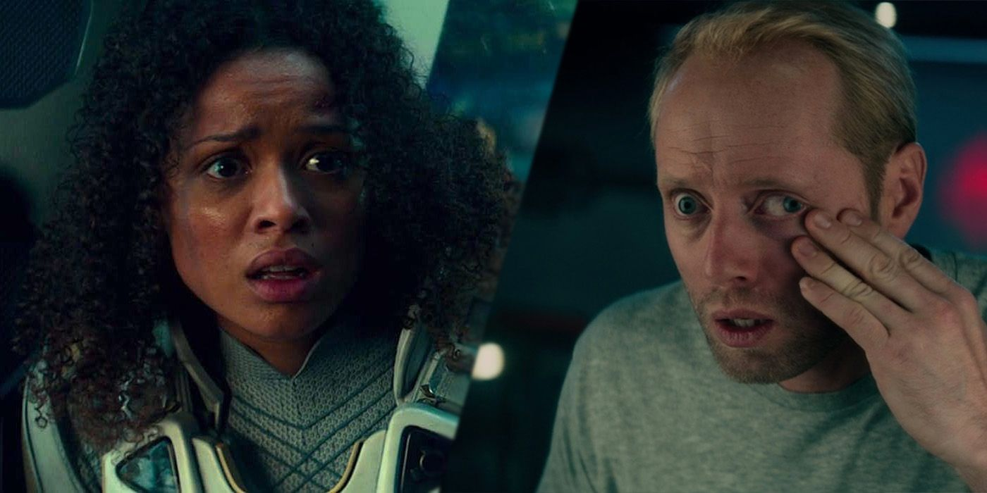 Abrams & Director Explain Cloverfield 3 Ending | Screen Rant