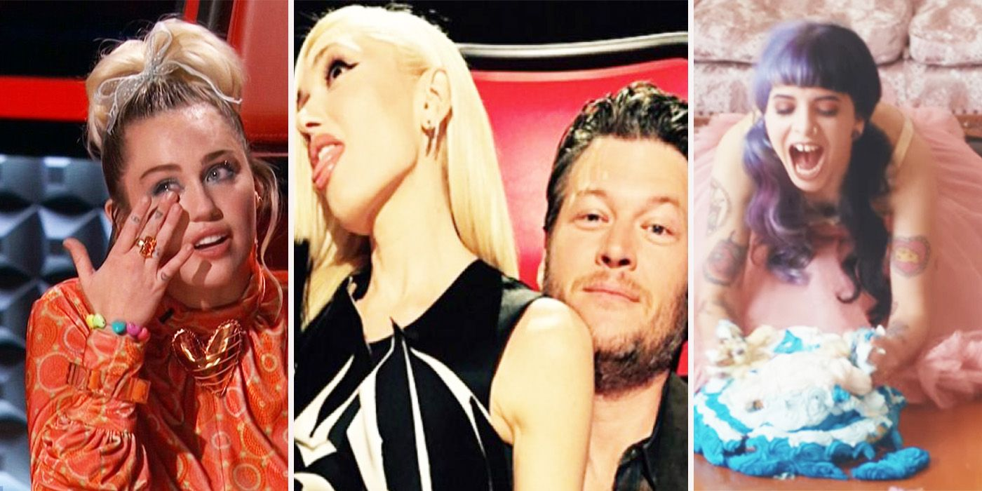 15 Secrets Behind The Voice That You Had No Idea About